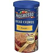 Progresso Bread Crumbs Plain, 15 oz