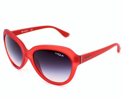 Gafas de sol Vogue VO 2845 S