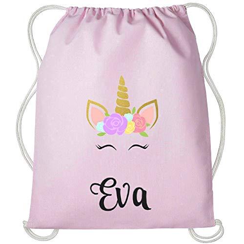 gym bag for girls