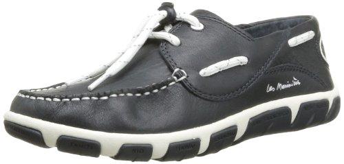 Bien choisir ses chaussures bateaux pour femme | Sac Shoes