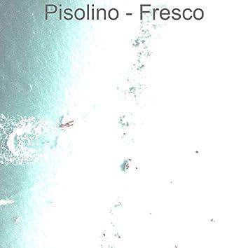 Pisolino - Fresco
