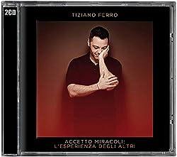 ΑϹϹΕΤΤΟ ΜΙɌΑϹΟLΙ - Լ'ΕՏΡΕɌΙΕΝΖΑ DΕԌԼΙ ΑԼΤɌΙ (2CD). Italian Edition