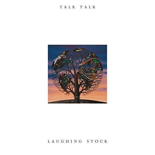Laughing Stock [Vinyl LP]