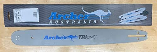 Archer 20