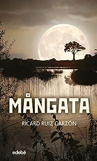 Mångata par Ricard Ruiz Garzón