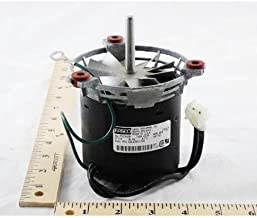 7121-8612 - Fasco Furnace Draft Inducer / Exhaust Vent Venter Motor - OEM Replacement
