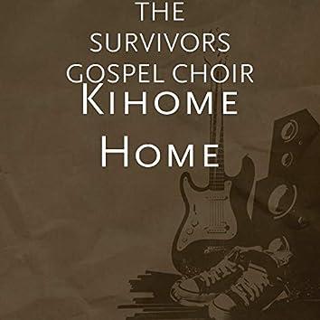 Kihome Home