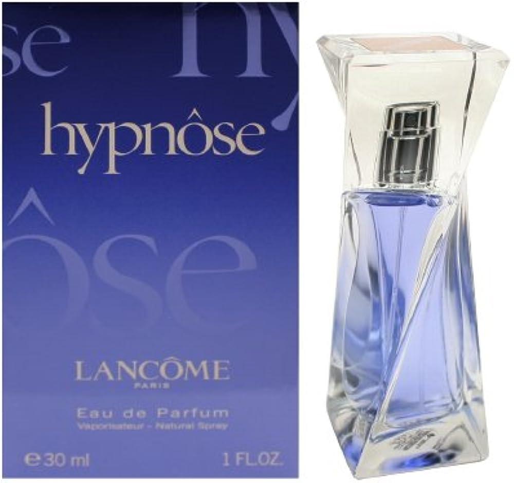 Lancome hypnose, eau de parfum,profumo per donna, 50 ml 10001307