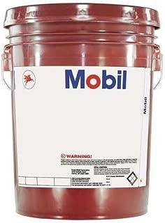 Mobilgear 600 Xp 220 Gear Oil 5 Gal
