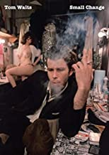 Best tom waits poster Reviews