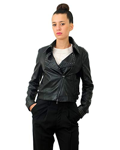 Twin-set Simona Barbieri Abbigliamento Nero 192TP206B 42