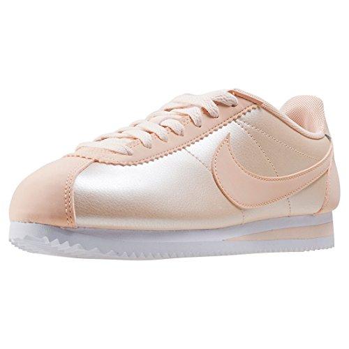 Nike 807471 - Zapatillas deportivas para mujer