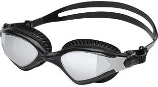 Speedo MDR 2.4 Mirrored Swim Goggle