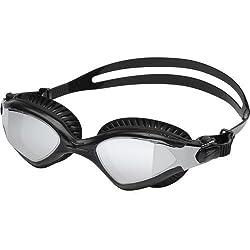 Speedo MDR 2.4 goggles