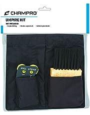 Champro Umpire Kit para A045, A040, A048