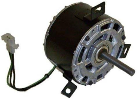 99080178 Broan Ultra-Cheap Deals 365-B Oklahoma City Mall Replacement Vent # Motor Fan 3.