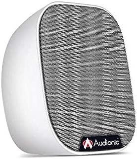 Audionic Mobile Speakers - BT111