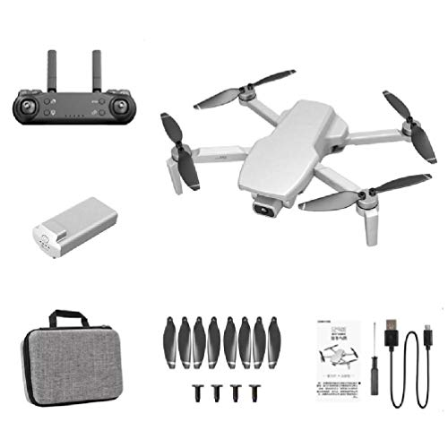 Fifimin L108 GPS Drone 4K Dual Camera 5G WiFi Brushless Motor Professional Foldable Quadcopter RC Drones Quadrocopter Toy