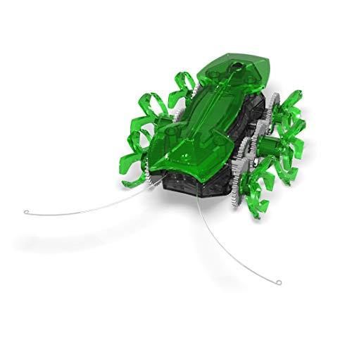 Hexbug 501097 - Fire Ant RC, ab 8 Jahren, Elektronisches Spielzeug