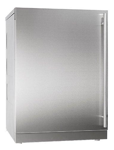 Asko W 6903 FI Waschmaschine / AAA / 2000 UpM / 7 kg