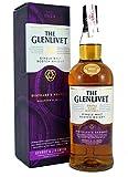 The Glenlivet DISTILLER'S RESERVE Triple Cask Matured Single Malt Scotch Whisky 40% - 1000 ml in Giftbox