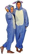 Bedtime Bear, S Unisexe Care Bears Cheer Bear Love Bear Share Bear Lucky Bear Bedtime Bear Onesie D/éguisement Pyjama Cosplay F/ête Tenue Sweat /à Capuche Costume Cadeau de No/ël Height 150cm-160cm