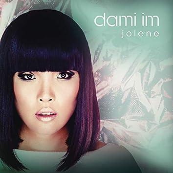 Jolene (Acoustic)