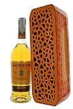 Glenmorangie Glenmorangie THE ORIGINAL 10 Years Old Highland Single Malt Scotch Whisky 40% Vol. 0,7l in Tinbox Giraffe Design - 700 ml