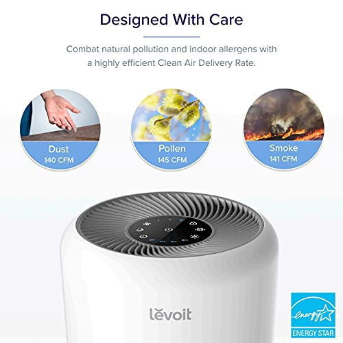 LEVOIT Core 300