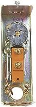 Honeywell L4006A2007 Aquastat Controller, High/Low Limit
