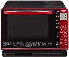 日立 烤箱微波爐系列
