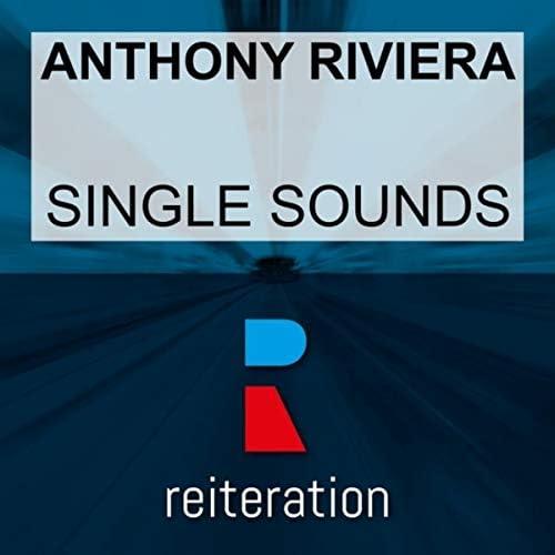 Anthony Riviera