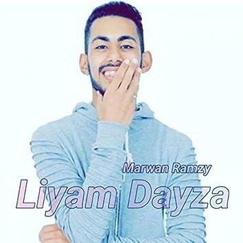 Liyam Dayza