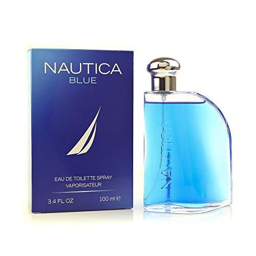 Nautica Blue Edt Men