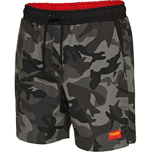 Hummel Herren hmlEVAN Board Shorts