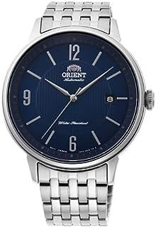 Orient Automatic Watch (Model: RA-AC0J09L10B)