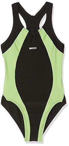 Beco Aqua Zwempak voor meisjes