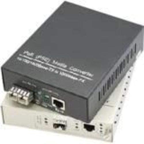 Add On 1GBS 1 Ultra-Cheap Deals RJ-45 Ranking TOP16 Port 2 to Sfp