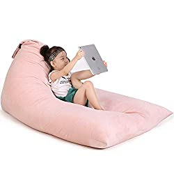Admirable Best Bean Bag Chairs That Double As Toy Storage Super Mom Uwap Interior Chair Design Uwaporg