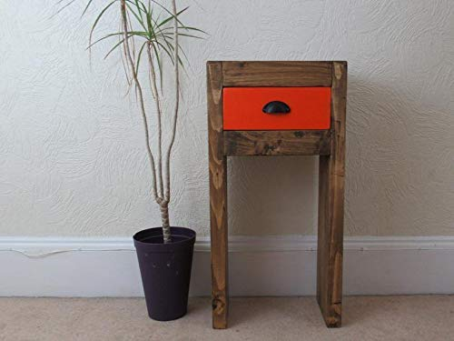 Red Cottage Furniture Handmade Furniture - Best Reviews Tips