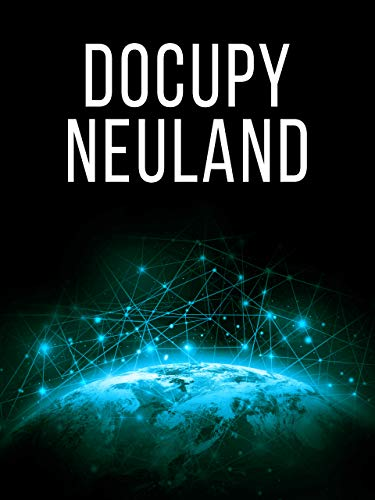 Docupy Neuland