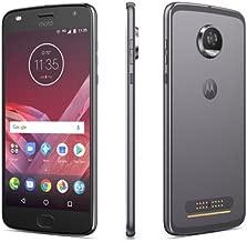 Motorola Z2 Play Verizon XT 1710-02