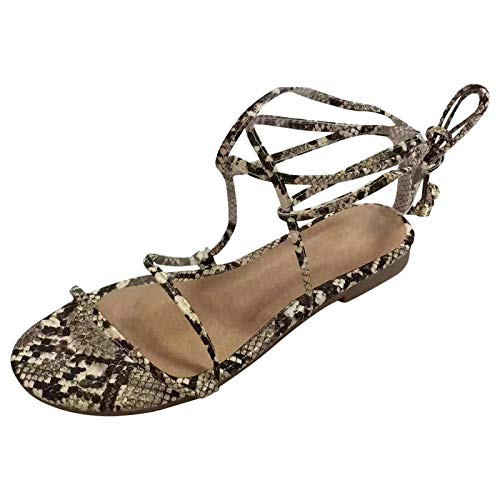 Top 10 best selling list for snake design flat shoes