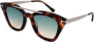 Tom Ford Cat Eye Sunglasses for Women