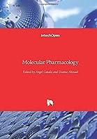 Molecular Pharmacology