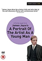 A Portrait of the Artist as a Young Man [DVD]