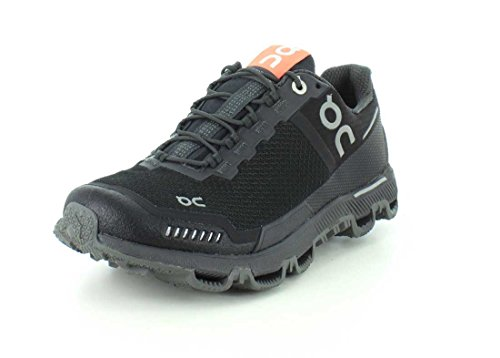 On Running Damen Cloudventure WP Schuhe Trailrunningschuhe
