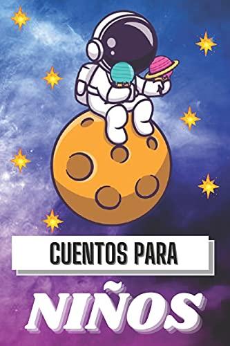 cuentos para niños: cuentos infantiles en español para bebes