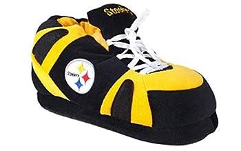 Best steelers slippers Reviews