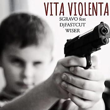 Vita violenta